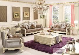 Romantic Living Room Designs Romantic Room Interior Design Ideas
