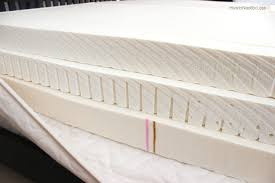 mattress latex. spindle latex mattress