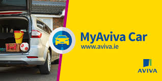 you can change your car insurance with myaviva car and avoid admin fees