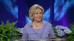 from faith to faith - daily devotionals, Gloria Copeland