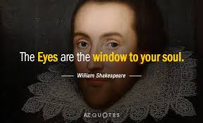 Shakespeare Quotes About Life Awesome TOP 48 QUOTES BY WILLIAM SHAKESPEARE Of 48 AZ Quotes
