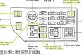 1997 jetta power window wiring diagram wiring diagram volkswagen jetta wiring diagram at 1997 Jetta Wiring Diagram