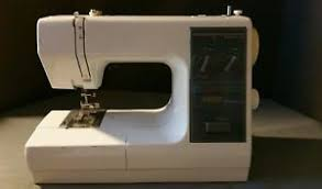 kenmore sewing machine model 385. image is loading f3m-kenmore-sewing-machine-22-stitch-model-385- kenmore sewing machine model 385 e
