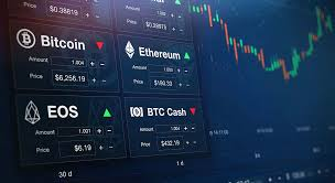 Head of the river records. Opinion As Demand Grows For Cryptocurrency As Payment For Property We Asked An Expert To Weigh In 80 Degrees Today