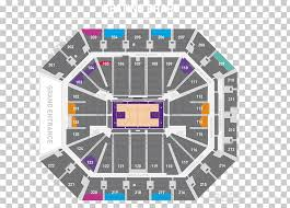 Live Nation Darien Lake Seating Chart Page 25 894 Concert Tour Png Cliparts For Free Download