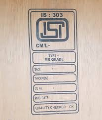Hardwood Grading Chart Different Grades Of Plywood Used In Furniture Of Your House