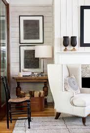 No Furniture Living Room 17 Best Images About Living Room On Pinterest Pocket Doors