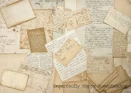 Letter writing essay writing precis writing