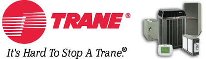 trane air conditioner. trane air conditioning systems plano tx conditioner
