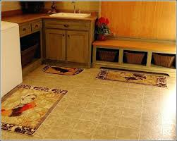 green kitchen rugs marvelous mat orange and rug designs hunter sage dark green kitchen rugs
