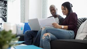 Nyulangone Org My Chart Insurance Billing Financial Assistance Nyu Langone Health