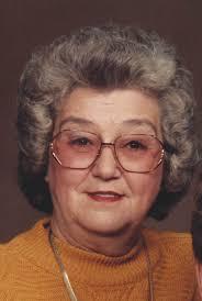 Lera Louise Smith – Twin Oaks Memorial Gardens & Funeral Home