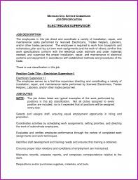 electrician cover letter samples service electrician cover letter sample resumes with no work