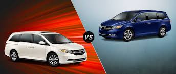This people mover has everything you need and more, to make your. Chicago Illinois Honda Dealership Continental Honda
