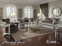 aico living room set. monte carlo ii silver pearl finish formal luxury living room set - aico aico y