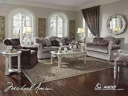 aico living room set. monte carlo ii silver pearl finish formal luxury living room set - aico aico y