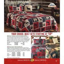 comfort suites huntsville al 35806
