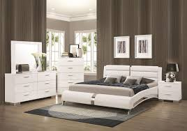 Men Bedroom Sets Contemporary King Bedroom Set Decorate My House