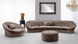Puzzle Sofa High End Sectional Sofa Hotelsbacaucom
