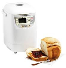 If you've failed to produce a crusty, nicely risen loaf, there are plenty of variables you can play around with. Product Review Zojirushi Home Bakery Breadmaker Her World Singapore