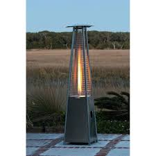 patio ideas outdoor patio heaters electric outdoor propane patio