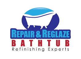 repair reglaze bathtub