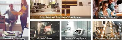 office space online. Offices.net Lists Fully Serviced Turn-key Office Space, Shared \u0026 Coworking Space Online I