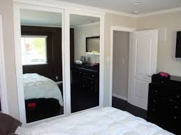 Winning Mobile Home Bifold Closet Doors Roselawnlutheran - Interior doors for mobile homes