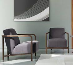 the porada gilda armchair from lime modern living find a range of contemporary furniture from leading designer brands