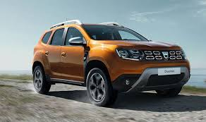 2018 renault duster.  2018 dacia duster 2018 on renault duster e