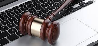 عمان - الأردن يعيد النظر في قانون الجرائم الإلكترونية