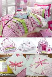 dragonfly bedding dragonfly dragonfly baby bedding sets