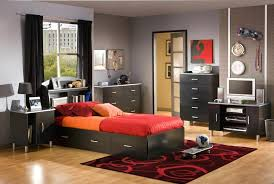 Boy Twin Bedroom Set Modern Plain Twin Bedroom Sets For Boys Twin ...