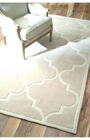 neutral oriental rug neutral colored rugs best truly trellis images on rugs lattice quilt neutral area neutral oriental rug