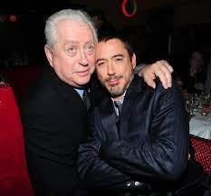The Best 11 Robert Downey Sr Images