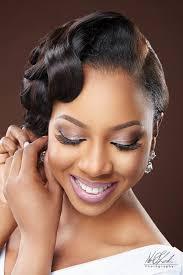 bridal makeup inspiration beauty boudoir charis hair and ao photography loveweddingsng annabelle