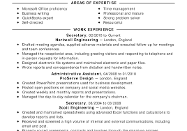 government keywords for resumes resumes free online resume