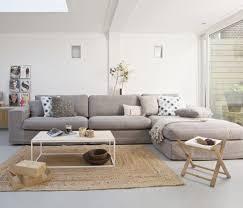 Loungebank Kiezen Voor Ieder Interieur Vtwonen