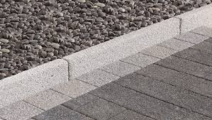 Drivesett argent priora block paving project 806 M² Drivesett Argent Edging Granitelook Premium Driveway Edging To Match Or Contrast For An Attractive Finishing Touch Marshalls Block Paving Drivesett Argent Edging Driveway Kerbs Edgings Kerbs Edgings