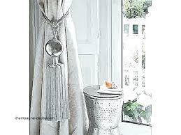 tie back shower curtains shower curtain tie back hooks shower curtain tie back hooks best of