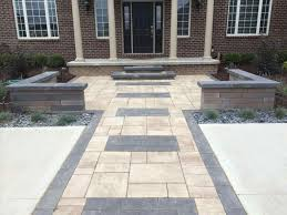 simple paver patio. Medium Size Of Rhpinterestcom Simple Paver Patio Dmbscorhdmbsco Pavers By Design How