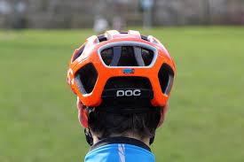 Poc Bike Helmet Size Chart Review Poc Octal Helmet Road Cc