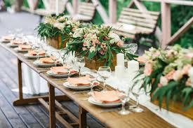 Decorating Jam Jars For Wedding Wedding Table Ideas Wedding Table Decorations Wedding Masterclass 41