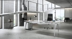 italian office furniture manufacturers. italian office furniture manufacturers
