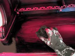 black lacquer furniture paint. chinese lacquer finish step by paint and decorative faux finishing black furniture