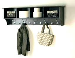 wall mounted coat hooks wall mount coat tree modern wall coat rack decorative coat hooks wall