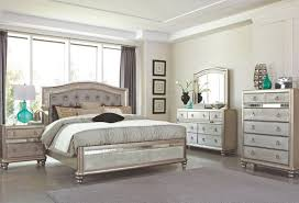 Modern traditional bedroom design Beautiful House Modern Traditional Bedroom Furniture Traditional Wood Bedroom Furniture Classic Bedroom Collection Dawn Sears Bedroom Modern Traditional Bedroom Furniture Traditional Wood