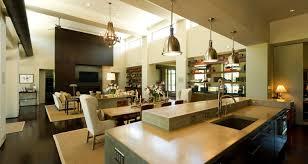 architectural kitchen designs.  Designs In Architectural Kitchen Designs N