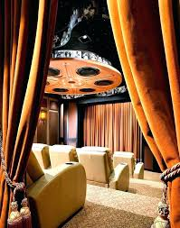 home theater decor home theater decor ideas theater room wall art home theatre wall decor extraordinary home theater wall home theater decor