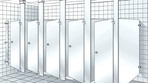bradley bathroom accessories. Bradley Bathroom Accessories Reliable Toilet Partitions Beautiful Corp